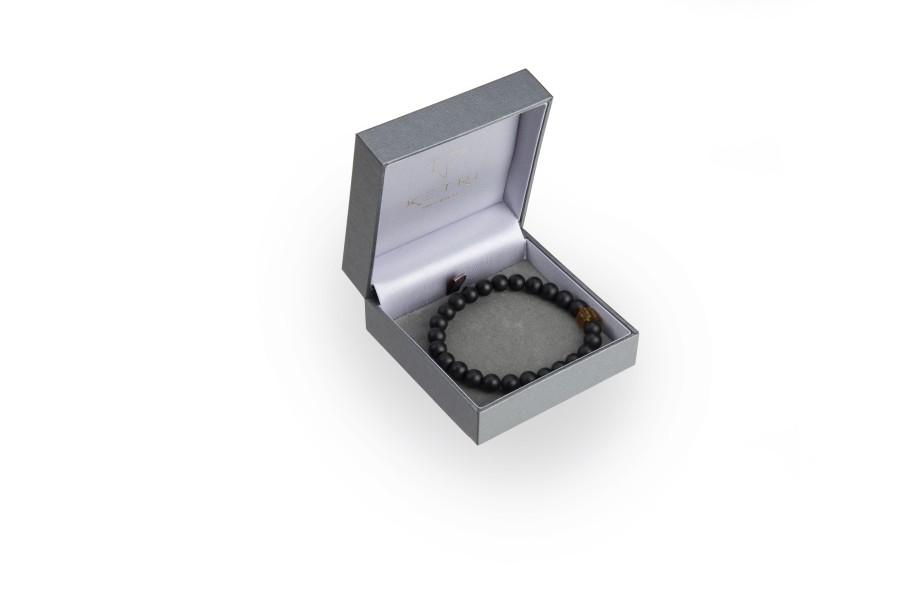 """""""The Balance"""" bracelet No1"""