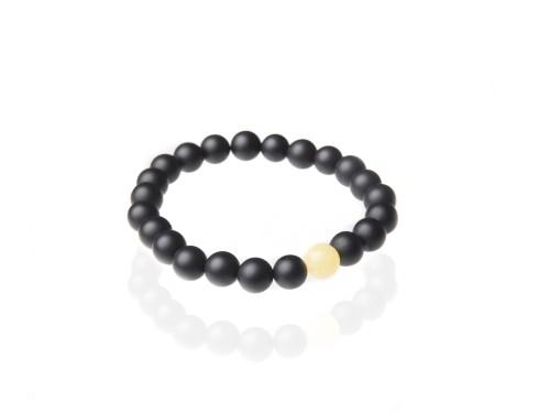 """""""The Balance"""" bracelet No4"""